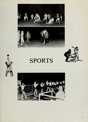 Page 15, 1977 Edition, Tyson Junior High School - General Yearbook (Knoxville, TN) online yearbook collection