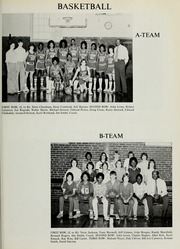 Page 17, 1977 Edition, Tyson Junior High School - General Yearbook (Knoxville, TN) online yearbook collection