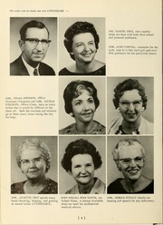Page 12, 1964 Edition, Shields Junior High School - Mirror Yearbook (Seymour, IN) online yearbook collection