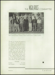Page 80, 1936 Edition, Whittier Union High School - Cardinal Yearbook (Whittier, CA) online yearbook collection