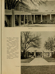 Page 11, 1944 Edition, Whittier Union High School - Cardinal Yearbook (Whittier, CA) online yearbook collection