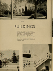 Page 12, 1944 Edition, Whittier Union High School - Cardinal Yearbook (Whittier, CA) online yearbook collection