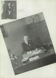 Page 16, 1946 Edition, Whittier Union High School - Cardinal Yearbook (Whittier, CA) online yearbook collection