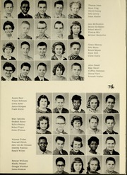 Page 13, 1962 Edition, Adams Elementary School - Adams Eagle Yearbook (Fort Wayne, IN) online yearbook collection