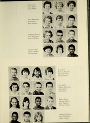 Page 17, 1962 Edition, Adams Elementary School - Adams Eagle Yearbook (Fort Wayne, IN) online yearbook collection