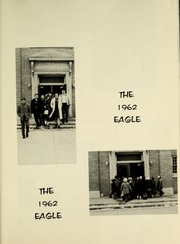 Page 7, 1962 Edition, Adams Elementary School - Adams Eagle Yearbook (Fort Wayne, IN) online yearbook collection