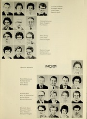 Page 9, 1962 Edition, Adams Elementary School - Adams Eagle Yearbook (Fort Wayne, IN) online yearbook collection