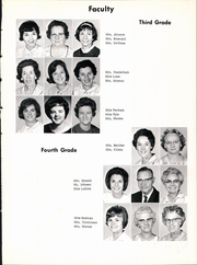 Page 13, 1966 Edition, Avondale Elementary School - Pioneer Yearbook (Avondale, AZ) online yearbook collection