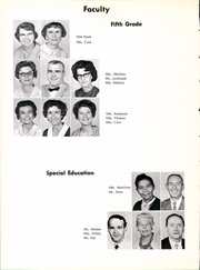 Page 14, 1966 Edition, Avondale Elementary School - Pioneer Yearbook (Avondale, AZ) online yearbook collection