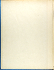 Page 2, 1966 Edition, Avondale Elementary School - Pioneer Yearbook (Avondale, AZ) online yearbook collection