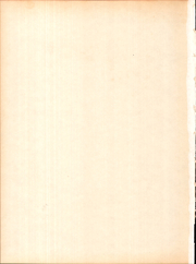Page 4, 1966 Edition, Avondale Elementary School - Pioneer Yearbook (Avondale, AZ) online yearbook collection