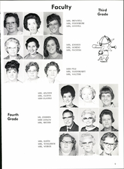 Page 13, 1968 Edition, Avondale Elementary School - Pioneer Yearbook (Avondale, AZ) online yearbook collection