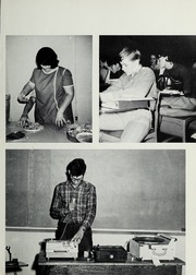 Page 11, 1970 Edition, Buffalo Gap High School - Golden Bison Yearbook (Swoope, VA) online yearbook collection