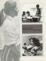 Page 8, 1979 Edition, Briarcrest Christian School - Saint Yearbook (Memphis, TN) online yearbook collection