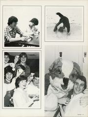 Page 9, 1979 Edition, Briarcrest Christian School - Saint Yearbook (Memphis, TN) online yearbook collection