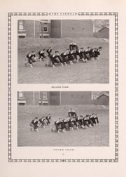 Page 59, 1928 Edition, Tennessee High School - Cadmea Yearbook (Bristol, TN) online yearbook collection