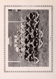 Page 60, 1928 Edition, Tennessee High School - Cadmea Yearbook (Bristol, TN) online yearbook collection