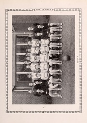 Page 63, 1928 Edition, Tennessee High School - Cadmea Yearbook (Bristol, TN) online yearbook collection