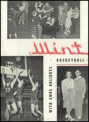 Page 10, 1948 Edition, Science Hill High School - Wataugan Yearbook (Johnson City, TN) online yearbook collection