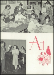 Page 14, 1948 Edition, Science Hill High School - Wataugan Yearbook (Johnson City, TN) online yearbook collection