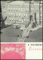 Page 6, 1948 Edition, Science Hill High School - Wataugan Yearbook (Johnson City, TN) online yearbook collection