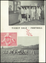 Page 8, 1948 Edition, Science Hill High School - Wataugan Yearbook (Johnson City, TN) online yearbook collection