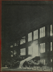 Page 2, 1959 Edition, Bartlett High School - Panther Parade Yearbook (Bartlett, TN) online yearbook collection
