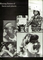 Page 14, 1977 Edition, Bartlett High School - Panther Parade Yearbook (Bartlett, TN) online yearbook collection