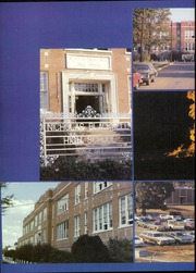 Page 16, 1977 Edition, Bartlett High School - Panther Parade Yearbook (Bartlett, TN) online yearbook collection