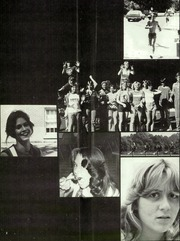 Page 6, 1977 Edition, Bartlett High School - Panther Parade Yearbook (Bartlett, TN) online yearbook collection