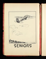Page 10, 1934 Edition, Franklin High School - Cornerstone Yearbook (Franklin, TN) online yearbook collection