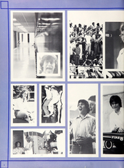 Page 12, 1981 Edition, Franklin High School - Cornerstone Yearbook (Franklin, TN) online yearbook collection