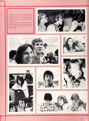 Page 8, 1981 Edition, Franklin High School - Cornerstone Yearbook (Franklin, TN) online yearbook collection
