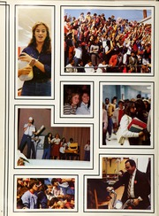 Page 10, 1982 Edition, Franklin High School - Cornerstone Yearbook (Franklin, TN) online yearbook collection