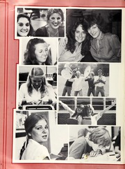 Page 12, 1982 Edition, Franklin High School - Cornerstone Yearbook (Franklin, TN) online yearbook collection