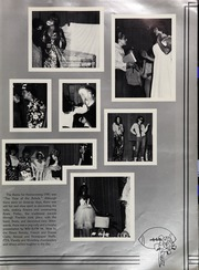 Page 17, 1982 Edition, Franklin High School - Cornerstone Yearbook (Franklin, TN) online yearbook collection