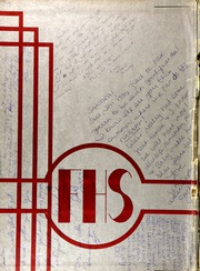 Page 2, 1982 Edition, Franklin High School - Cornerstone Yearbook (Franklin, TN) online yearbook collection