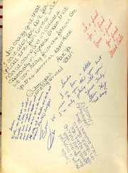 Page 4, 1982 Edition, Franklin High School - Cornerstone Yearbook (Franklin, TN) online yearbook collection
