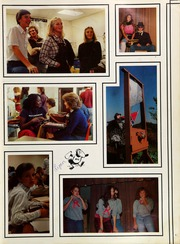 Page 7, 1982 Edition, Franklin High School - Cornerstone Yearbook (Franklin, TN) online yearbook collection