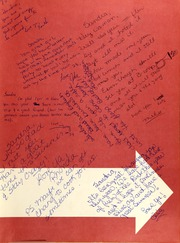Page 3, 1983 Edition, Franklin High School - Cornerstone Yearbook (Franklin, TN) online yearbook collection