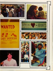 Page 7, 1983 Edition, Franklin High School - Cornerstone Yearbook (Franklin, TN) online yearbook collection