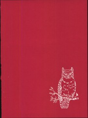 Page 3, 1985 Edition, Ooltewah High School - Owl Yearbook (Ooltewah, TN) online yearbook collection