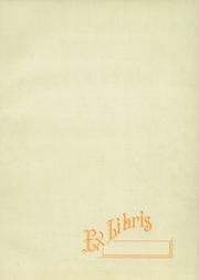 Page 5, 1944 Edition, Morristown Hamblen East High School - Itakha Yearbook (Morristown, TN) online yearbook collection