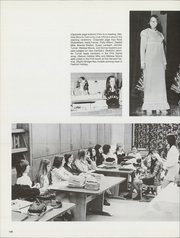Page 100, 1974 Edition, Morristown Hamblen East High School - Itakha Yearbook (Morristown, TN) online yearbook collection