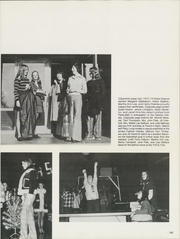 Page 103, 1974 Edition, Morristown Hamblen East High School - Itakha Yearbook (Morristown, TN) online yearbook collection