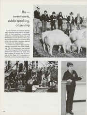 Page 104, 1974 Edition, Morristown Hamblen East High School - Itakha Yearbook (Morristown, TN) online yearbook collection