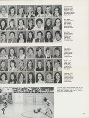 Page 165, 1974 Edition, Morristown Hamblen East High School - Itakha Yearbook (Morristown, TN) online yearbook collection