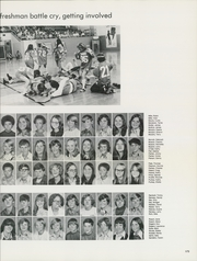 Page 173, 1974 Edition, Morristown Hamblen East High School - Itakha Yearbook (Morristown, TN) online yearbook collection