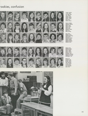 Page 175, 1974 Edition, Morristown Hamblen East High School - Itakha Yearbook (Morristown, TN) online yearbook collection