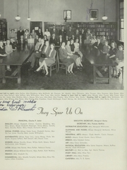 Page 12, 1946 Edition, Central High School - Warrior Yearbook (Memphis, TN) online yearbook collection